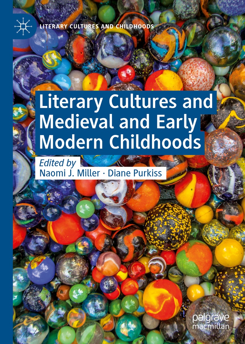 Literary Cultures