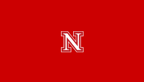 Achievements | UNL website named best in higher ed